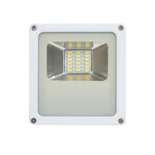 Alta calidad mejor precio 10W Osram 5630 LED luz de inundación