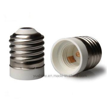 E40 - E27 Адаптер лампы с керамическим корпусом