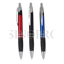 Promocionais Metal Bell Pen (M4241)