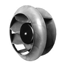 225X225X144mm Brushless Motor éconergétiques Ec Fan 225144