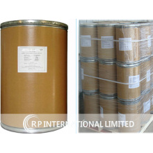 Food Additive Neotame Powder at competitive Price