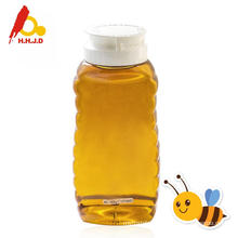 Benefits of natural chaste bee honey