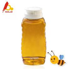 Benefícios do mel de abelha casta natural