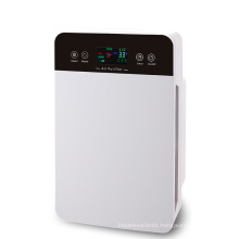 oem generator negative manufacturer machine little large ionizer ionic ion quality high hepa home smoke allergy air purifier for