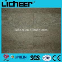 door skin vinyl flooring
