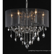 Home Lighting Decorative Hanging Shade Lamp (cos9246)