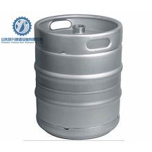 Sankey Beer Keg  Barrel with A/S/G/D Type