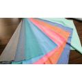 Knit sportswear cationic polyester sports jersey fabric