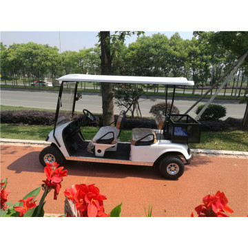2016 best golf carts for sale