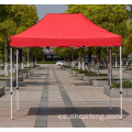 10x10 pop up beach cambiador carpa plegable