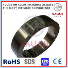 Cr21al6 Heating Wire for Heating Furnace