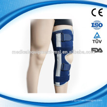 Good quality Neoprene knee support MSLKB01-M