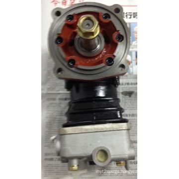 Air Compressor for Deutz Tcd2015 0426 1513