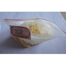Trenbolon Hexahydrobenzylcarbonat / Trenbolon Cyclohexylmethylcarbonat / CAS: 23454-33-3