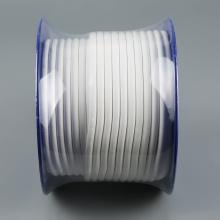 PTFE scellant le rouleau flexible étendu ptfe filtre