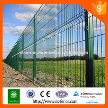 Alibaba decorativos metal jardim vedação / decorativos metal esgrima / escada retrátil para jardins