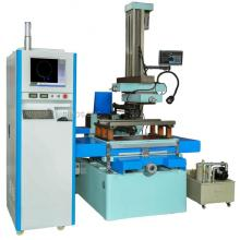 Taper CNC Wire Cut EDM Machine