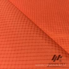 100% Nylon Ribstop (ART # 9F069)