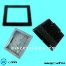aluminum casting electronic component