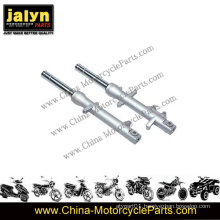 Motorcycle Front Shock Absorber for Gy6-150