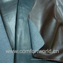 Semi-PU Leather (SAPV01053)
