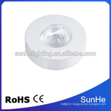 china supplier jewelry showcases led lights warm white led cabinet lamps professional indoor lighting