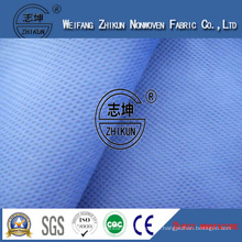 Spunbond Nonwoven Fabric of Different Shoes Cover