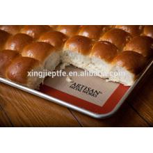 New gadgets 2015 non stick silicone baking mats alibaba dot com