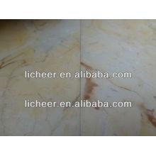 Loose Lay PVC Floor/cheap floor tiles