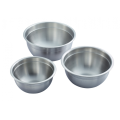 304SS Salad Bowl set