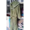 Peignoir en laine de haute qualité pour homme et femme / Pyjamas