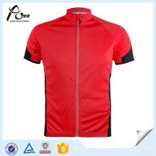 Спортивная команда оптовых мужчин Велоспорт одежда