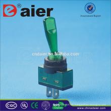 ASW-13-101 / 111/102/103 Diferente tipo de interruptor de palanca del camión