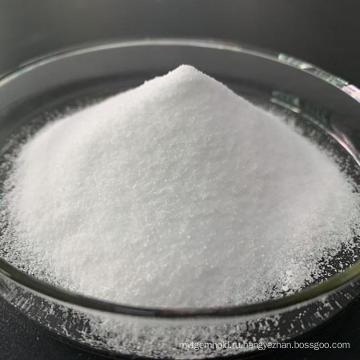 Фармацевтический полупродукт CAS 88054-22-2
