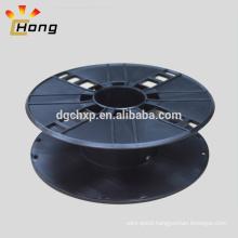 200MM Empty Plastic Spool Bobbin For 1KG 3d filament spool