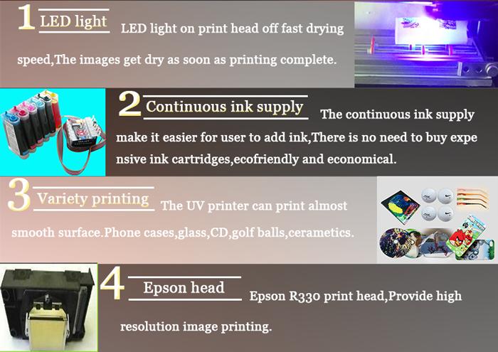 Eva Foam Printer Amazon