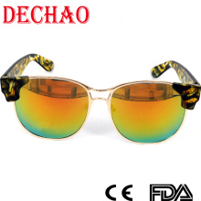 2015 branded men sunglasses for wholesale high quality like clubmaster