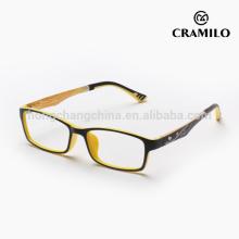 2014 gafas ópticas de moda (8033)