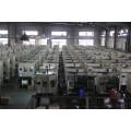 China Venda de Alta Qualidade Preço Baixo Fibra Óptica Cable-Gyty53