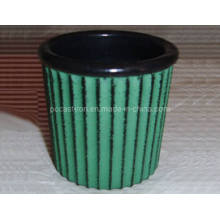 Hot Sale Embossed High Quality Cast Iron Cup
