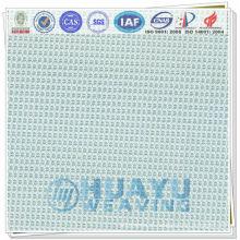YT-0669, tecido de malha 3d de malha de poliéster para almofada