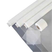 Sieb-Nylon-Filternetz