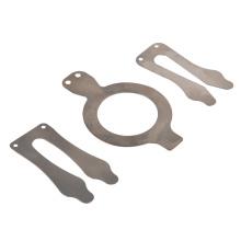 refrigeration compressor manufacturer semi hermetic compressor valve plate material frascold spare parts valve plate kit S105