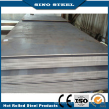 0.25mm Thickness Cold Rolled Steel Coil for Gi