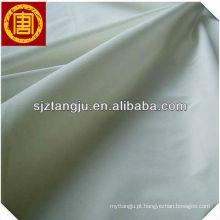 t / c 65/35 tecido cinzento 110 * 76 da alibaba china