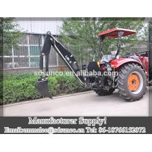 Sale! Sale! Sale! Excavator hydraulic grapple