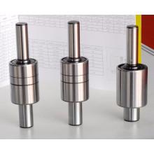 water pump bearing WB1630122 WIR1938108