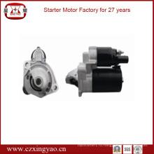 Двигатель стартера VW Passat OE №: 06b911023b 0001107427 17975