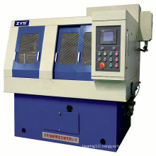 CNC Raceway Superfinishing Machine 3MB3030 for Angular Contact Ball Bearing