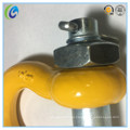 Us Type Bolt Type Bow Shackles with High Quality